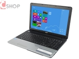 Laptop Acer Aspire E5-571-MLTSV.002 Iron