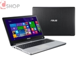 Laptop Asus K551LN-XX316