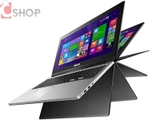 Laptop Asus TP550LD-CJ084H