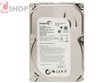 Ổ Cứng HDD Seagate 500G 7200rpm