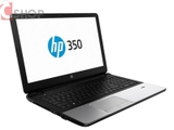 Laptop HP 350-K5A88PA