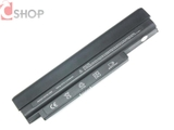 Pin Laptop HP DV2, DV2-1000, DV2-1100, DV2Z