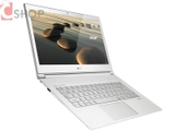 Laptop Acer Aspire S7-393
