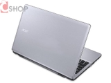 Laptop Acer Aspire V3-572-5736 Silver