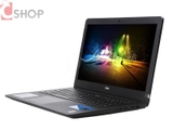 Laptop Dell 5542 -46717