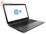 Laptop HP15-r012TX-J2C29PA