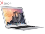 Macbook Air MJVM2ZP-A  i5-5250U, 11.6 NEW 2015