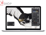 Macbook Pro MF839ZP/A i5 5257U 13.3 NEW 2015