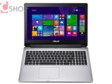 Laptop Asus TP550LA-CJ040H
