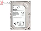 Ổ Cứng HDD Seagate 1TB 7200rpm