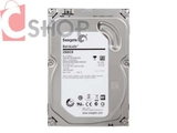 Ổ Cứng HDD Seagate 2T 7200rpm