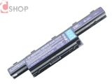 Pin Laptop Acer 4741, D730, 4250, 4741, 5250, 5336, 5741, 7741, E1, V3