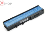 Pin Laptop Acer ANJ, 3620, 5540, 5560, 2420, 3240, 3280, 6292, 6492