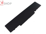 Pin Laptop Acer 5732, 5236, 5735, G627, D525, 5734Z, E525, 5732z