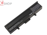 Pin Laptop Dell XPS M1530 / 1530 Series/