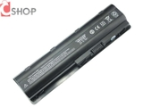 Pin Laptop HP CQ32, CQ42, CQ56, CQ62, G32, G42, 2000