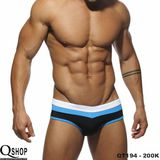 sale-tai-web-quan-boi-addicted-hot-boy-cao-cap-qt194