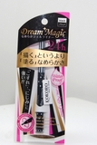 Chì Kẻ Mắt Eyeline Dream Magic