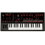 Roland keyboard JD-Xi Interactive Analog 1