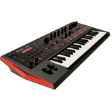 Roland keyboard JD-Xi Interactive Analog 2