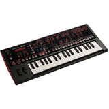 Roland keyboard JD-Xi Interactive Analog 3