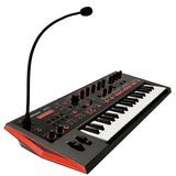 Roland keyboard JD-Xi Interactive Analog 4