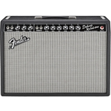 '65 Deluxe Reverb®_1