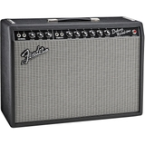 '65 Deluxe Reverb®_3