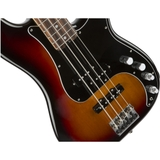 American Elite Precision Bass®_RW_3TS_3