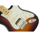 AES HSS Shawbucker, Maple, Sunburst_2