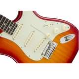American Elite Stratocaster, Maple, ACB_2