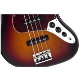 American Standard Jazz Bass®_Maple_3TS_3