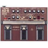 Boss AD-8 Acoustic Guitar Processor _ 1