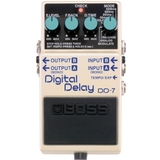 Boss DD-7 Digital Delay _ 4