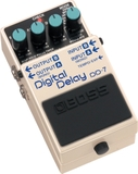 Boss DD-7 Digital Delay _ 1