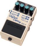 Boss DD-7 Digital Delay _ 2