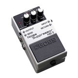 Boss NS-2 Noise Suppressor _ 1