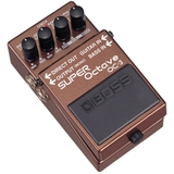 Boss OC-3 SUPER Octave _ 1