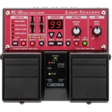 Boss RC-30 Loop Station _ 3