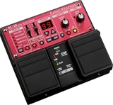Boss RC-30 Loop Station _ 2