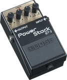 Boss ST-2 Power Stack _ 1