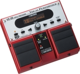 Boss VE-20 Vocal Performer _ 1