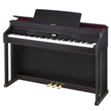 Piano Điện Casio Celviano AP-650M_2