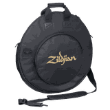 Cymbal Bag Zildjian 24'' Super_1