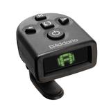 D'Addario NS Micro Headstock Tuner PW-CT-12_1