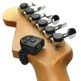 D'Addario NS Micro Headstock Tuner PW-CT-12_2