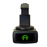 D'Addario NS Micro Headstock Tuner PW-CT-12_3