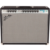 Fender '68 Custom Twin Reverb®_1