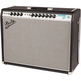 Fender '68 Custom Twin Reverb®_2