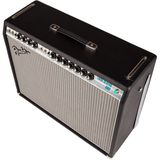 Fender '68 Custom Twin Reverb®_3